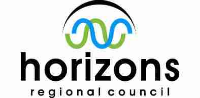 Logo of Horizons Regional Council